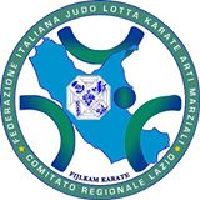 6.logo_comitatolazio_new.jpg